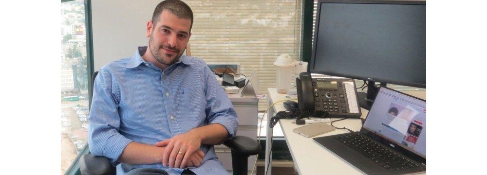 Hot Israeli Startup Companies 2015 - Playbuzz
