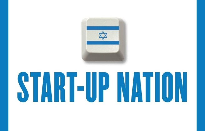 Hot Israeli Startup Companies 2015 - Startup Nation