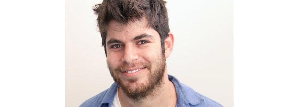 Hot Israeli Startup Companies 2015 - YotPo