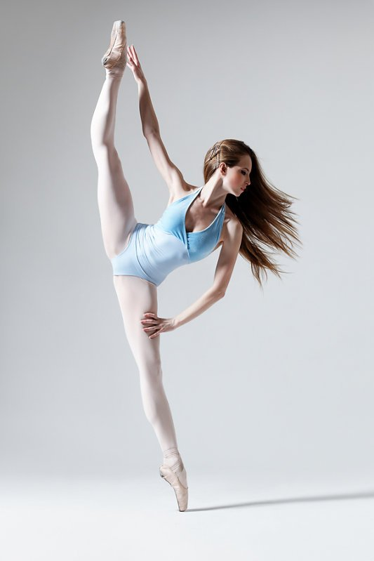 Dance Photography 11a Balet