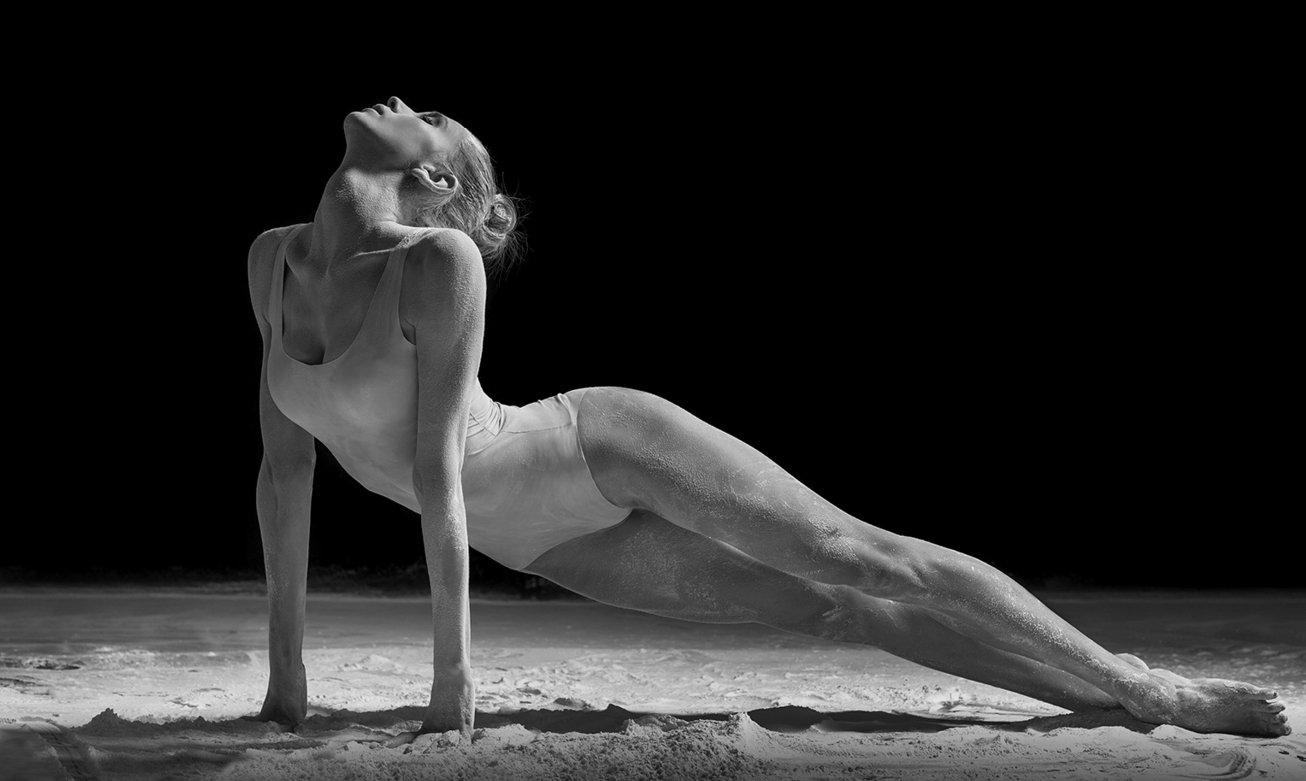Dance Photography 15b Yoga