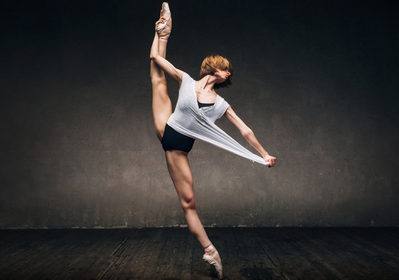 Dancer Photography 19 dancing