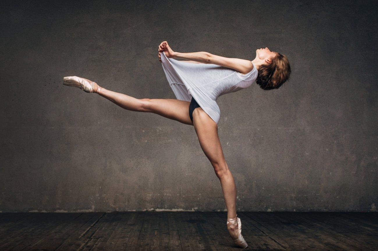 Dance Photography 19a dancing