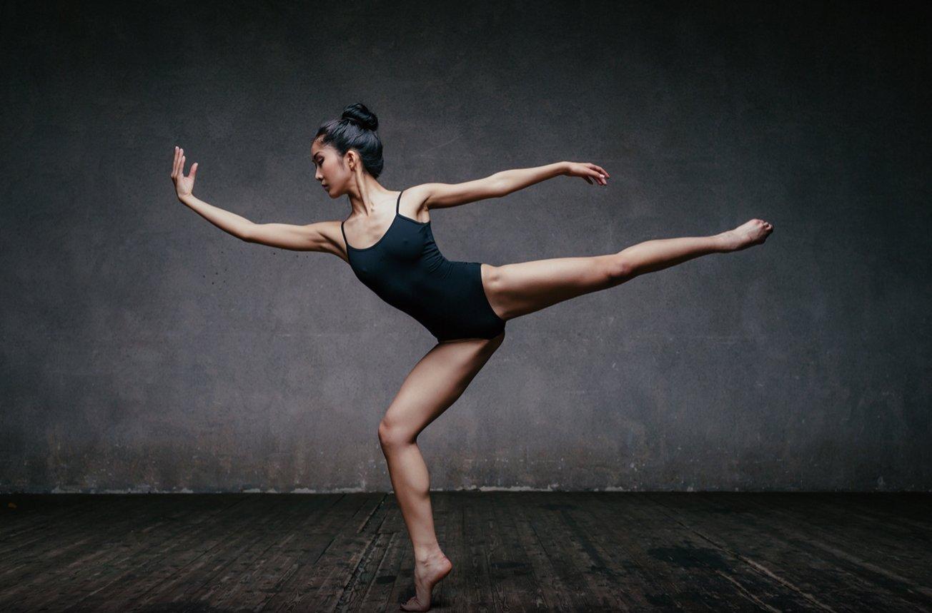 Dance Photography 19c dancing