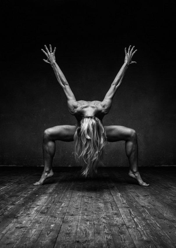 Dancer Photography 20 dancing