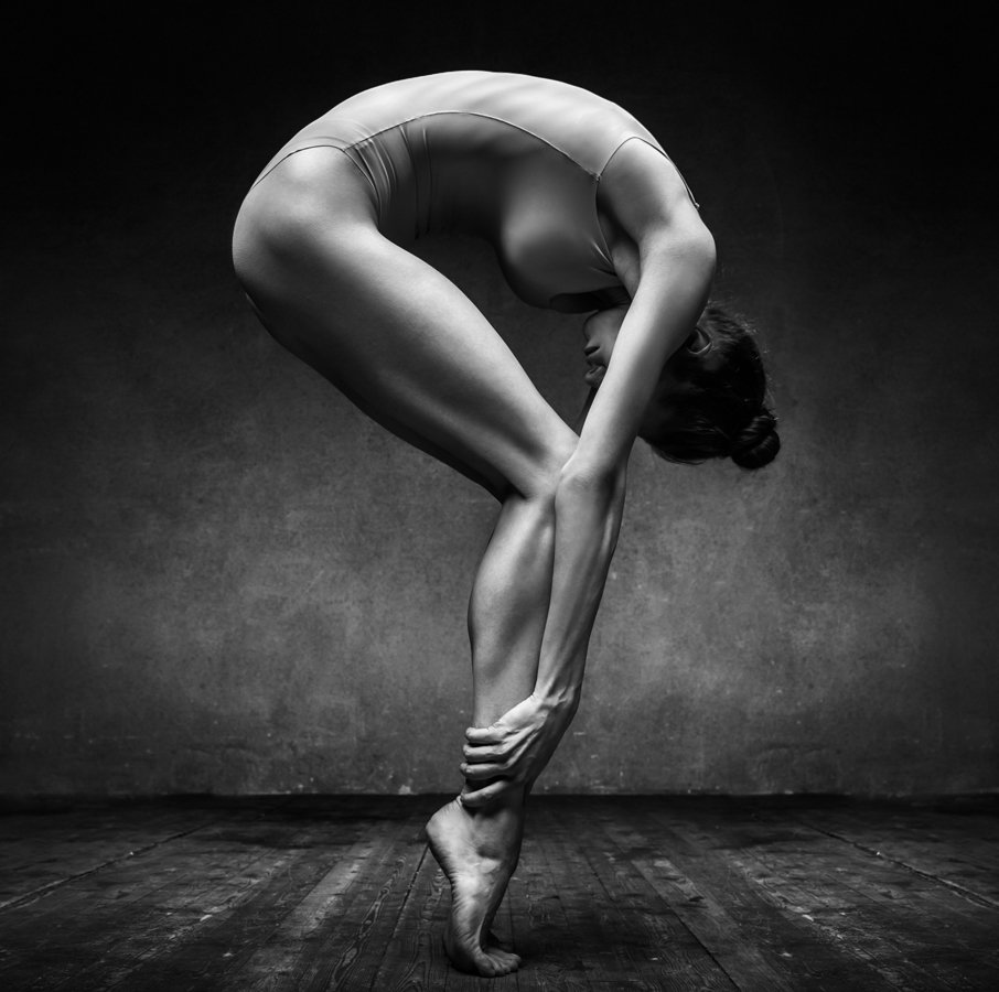 Dancer Photography 4c question mark