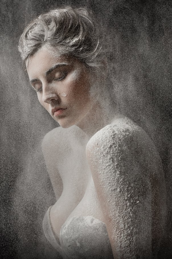 Dance Photography 6a Beautiful Dust Standing