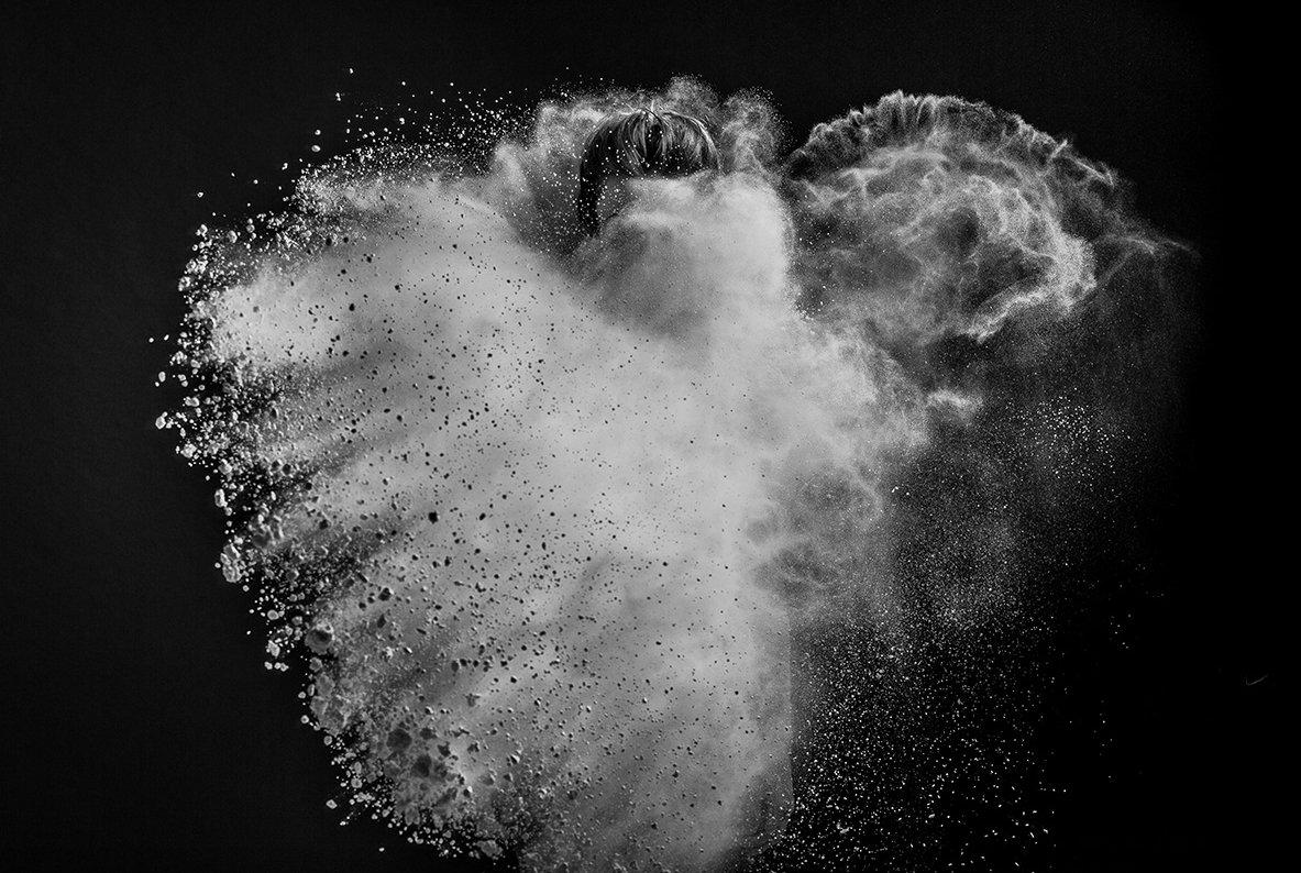 Dance Photography 7a Angel Dust