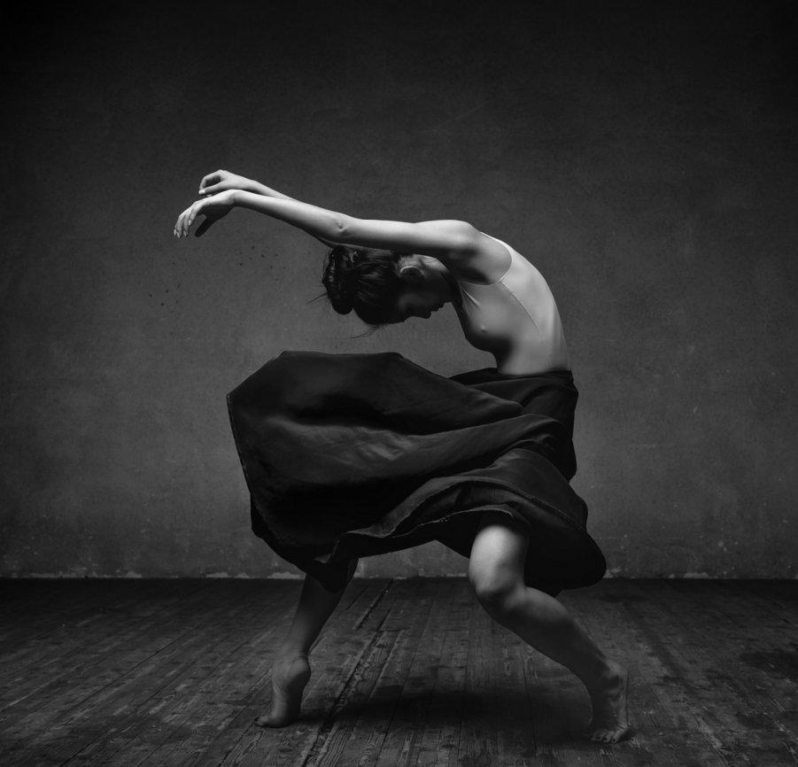 Dance Photography 8a dancing