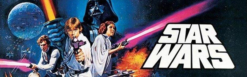 Star Wars A New Hope Secrets