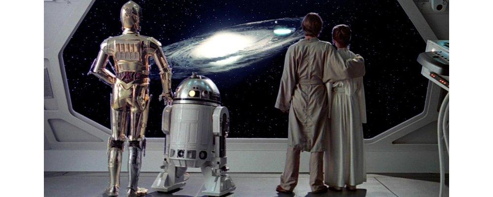 Star Wars Secrets - The Empire Strikes Back - Best