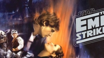 Star Wars The Empire Strikes Back Secrets