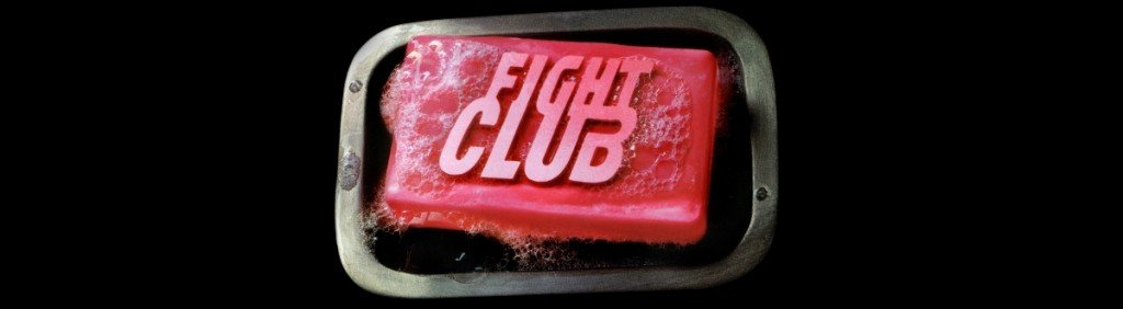Fight Club Secrets