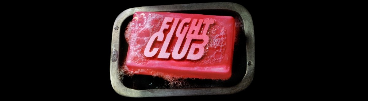 Fight Club Secrets