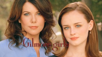 Gilmore Girls New Episodes Secrets