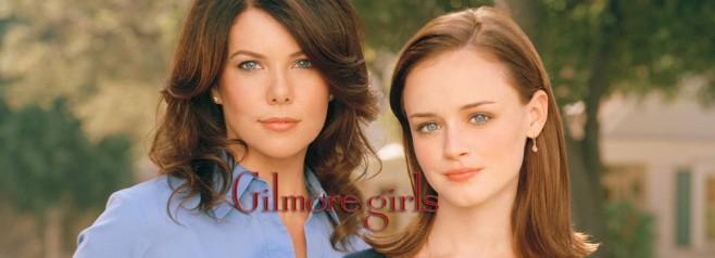 Gilmore Girls New Episodes Secrets