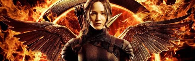 The Hunger Games Secrets