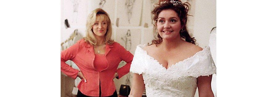 The Sopranos Best Moments - Janice - A True Soprano