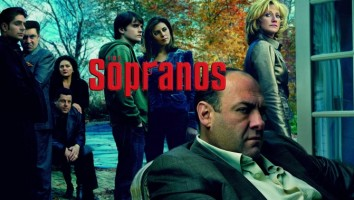 The Sopranos Secrets