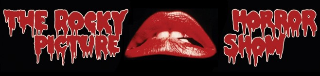 The Rocky Horror Picture Show Secrets