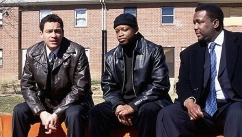 The Wire Secrets