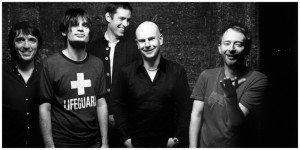 radiohead header