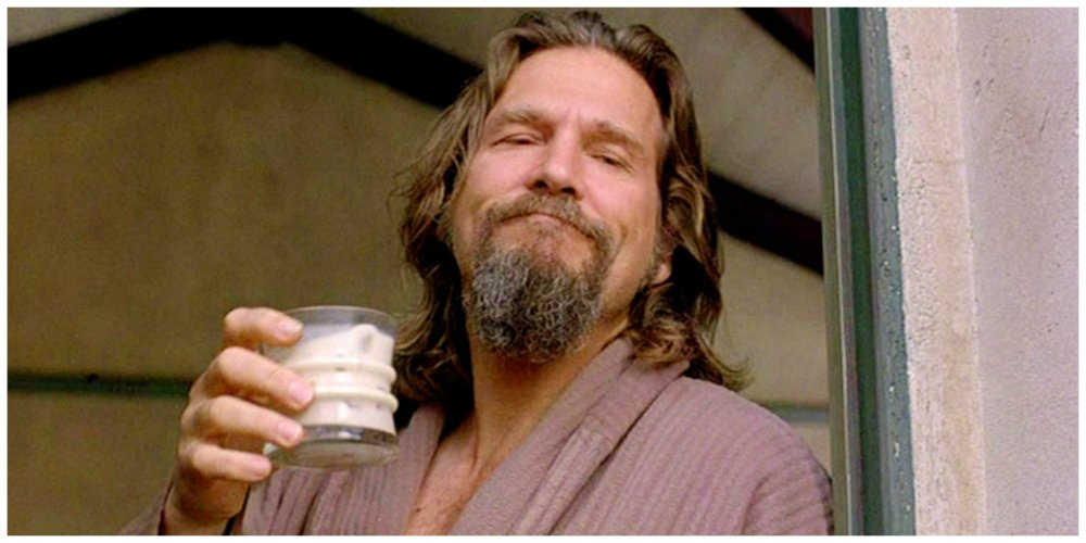 the big lebowski celebrities love it