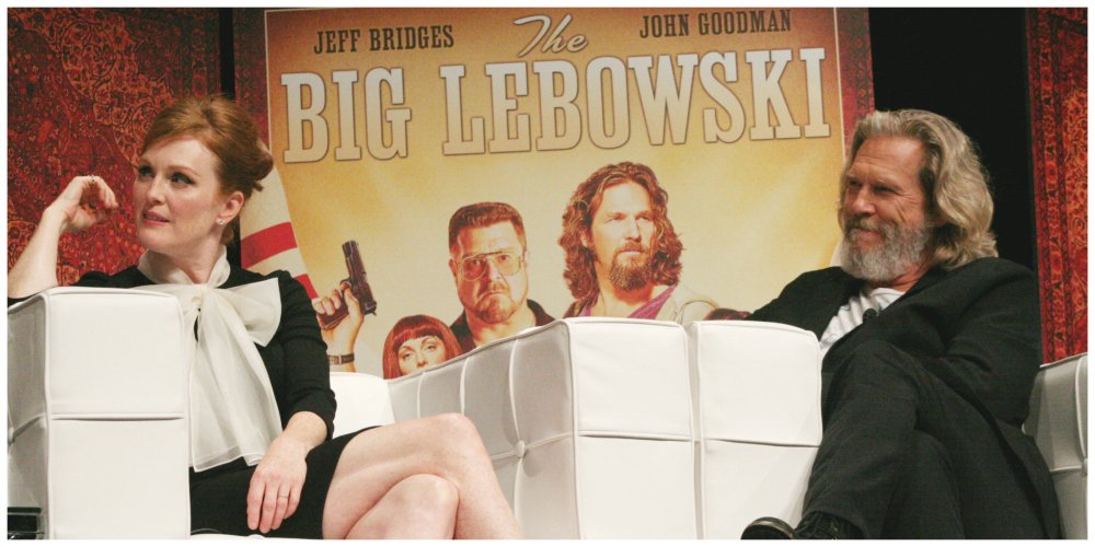 the big lebowski lebowski fest