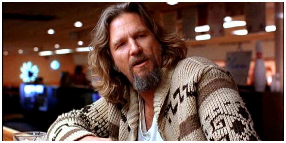 the big lebowski the dude abides