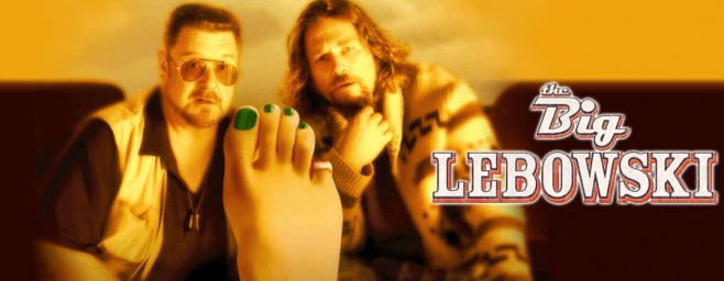 the big lebowski trivia