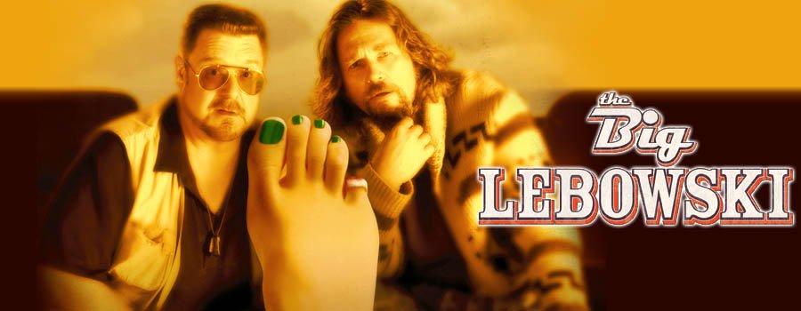 The Big Lebowski Besetzung