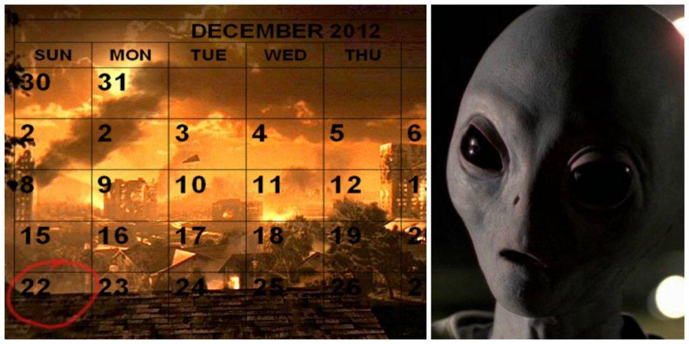 x files december 22x files december 22