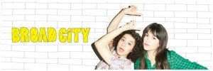 Broad City: Must Know Stories