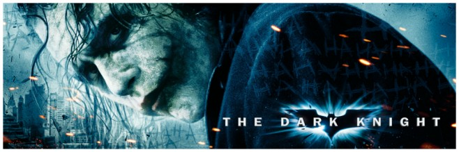 dark night header