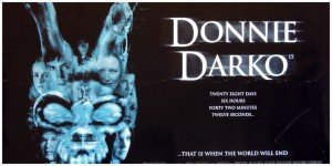 Everything You Wanted to Know About Donnie Darko