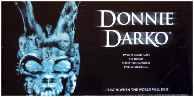 donnie darko header