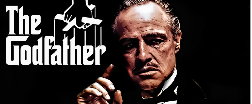 the godfather header 2