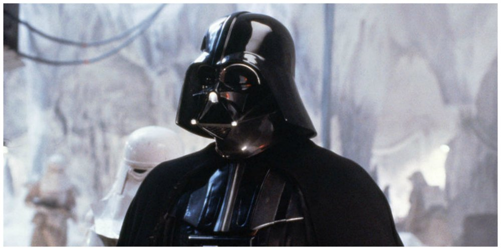star wars mistakes darth vader helmet (1)