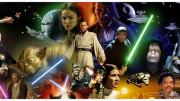 star wars mistakes header