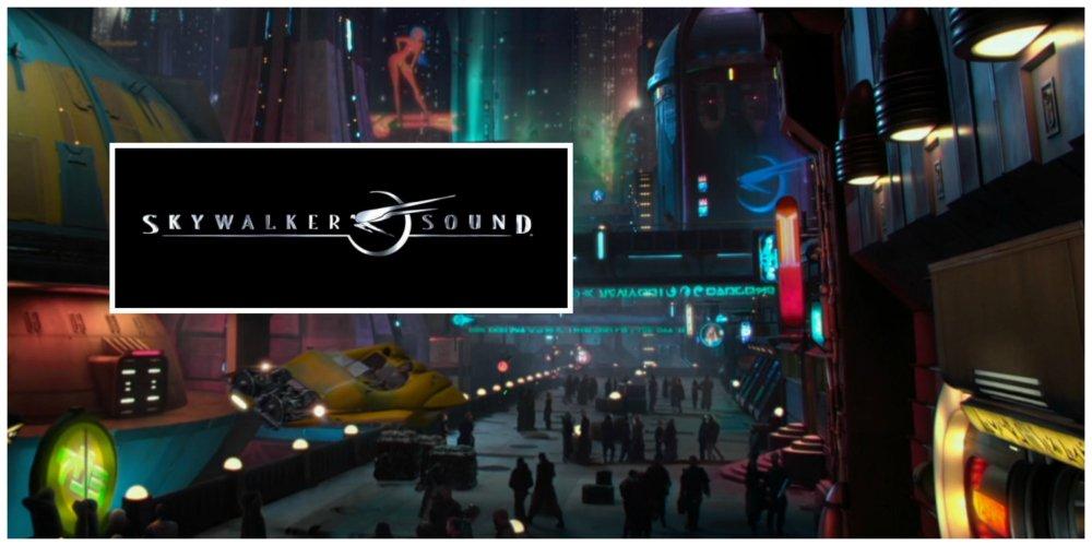 star wars mistakes skywalker sound