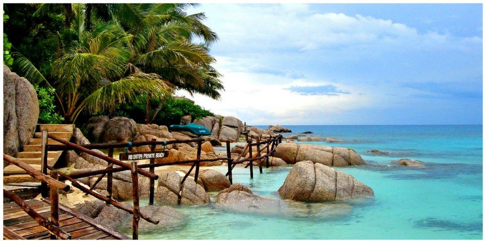 thailand gorgeous