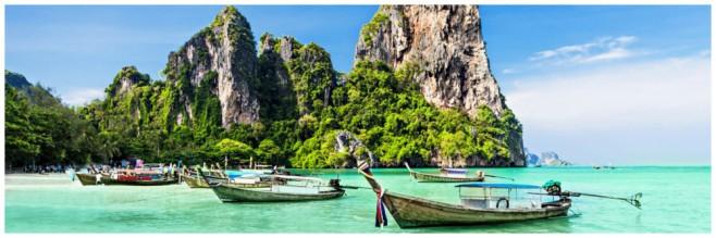 thailand heaader