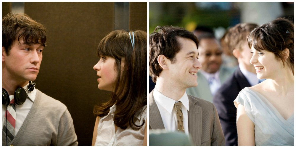 valentines 500 days of summer