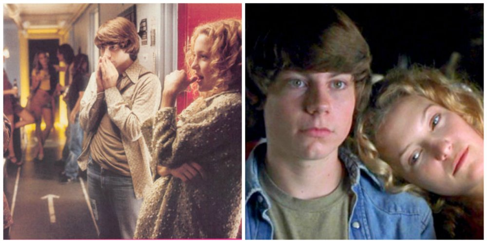 valentines almost famous