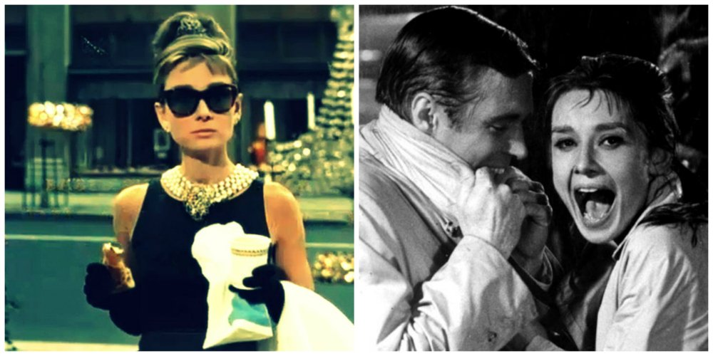 valentines breakfast at tiffanys