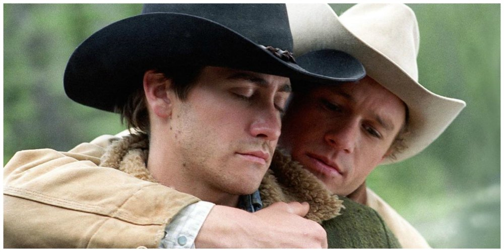 valentines brokeback mountain
