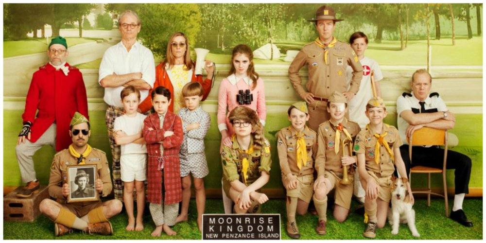valentines moonrise kingdom