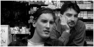 All The Stories You Missed From Clerks!