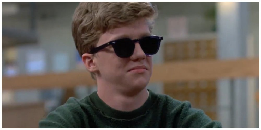 full metal jacket anthony michael hall
