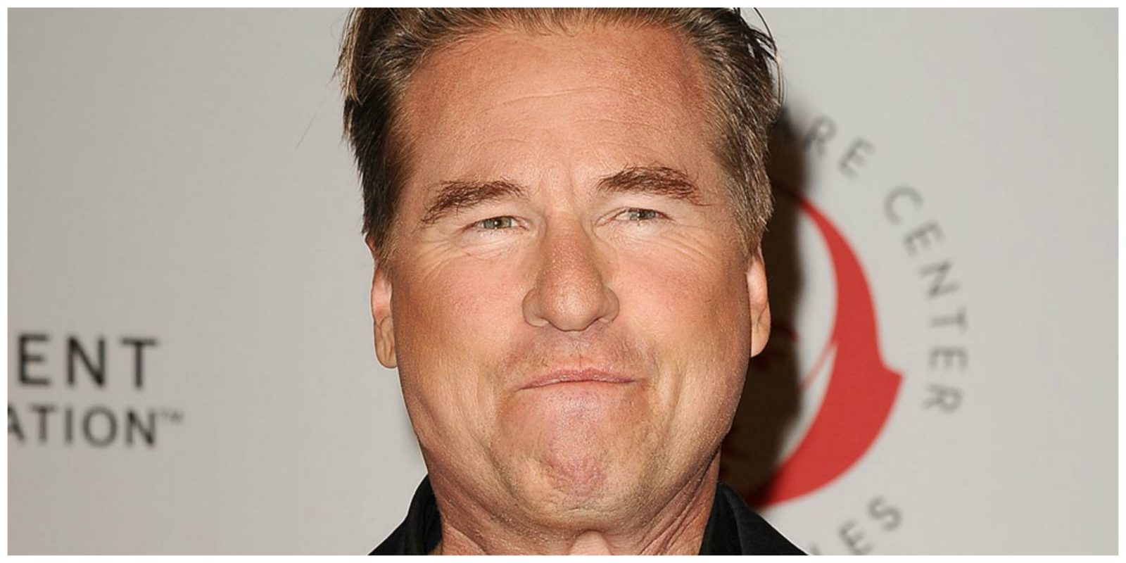 full metal jacket val kilmer